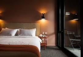 hotel room lighting. Medium Rooms Hotel Room Lighting