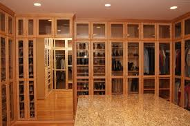 master bedroom closet design ideas. Bedroom Design Ideas Master Custom Closet I