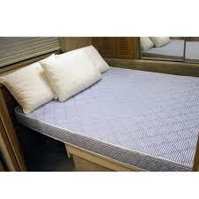 cheap mattresses denver. Fine Cheap Cheapmattressesdenvermattresskingdenverbestmodern Inside Cheap Mattresses Denver I
