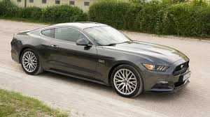 new car release dates 2013 australiaFord Mustang  Wikipedia