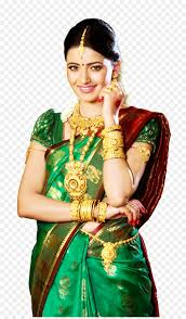 lalithaa jewellery earring necklace jewelry design bridal makeup png 1100 1871 free transpa jewellery png