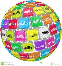job skills clipart clipartfest job skills clipart clipart kid