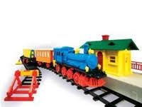 Купить <b>детская железная дорога</b> в Сочи, сравнить цены на ...