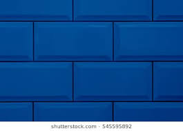 blue subway tile texture. Delighful Subway Seamless Classic Blue Metro Ceramic Tile Texture To Blue Subway Tile Texture T