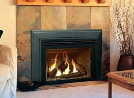 gas fireplace repair charlotte nc gas fireplace repair dealers near gas fireplace logs repair charlotte nc gas fireplace repair charlotte nc