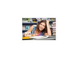 Диплом дипломна робота курсова робота звіт з практики статті  Диплом дипломна робота курсова робота звіт з практики статті реферат на