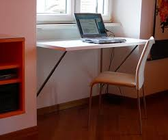 Tienda Muebles Modernosmuebles De Salon Modernossalones De Mesas De Estudio Plegables