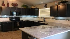 how to hire a kitchen remodeling company in ocala