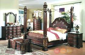 cheap king size bedroom sets. Cheap Canopy Bedroom Sets King Size Bed Exquisite Creative Poster .