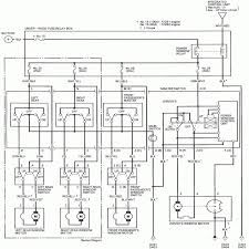 200 much more 2005 honda civic wiring diagram image free bolumizle org honda civic obd1 wiring diagram 14 more 2000 honda civic wiring diagram 1 5ae0fcbb279d0 in 2002 accord images, size 850 x 850 px, source ignitecandles org