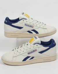 Design Your Own Reebok Trainers Uk Pin By M Steiner On Shoes Retro Shoes Pump Sneakers Shoes