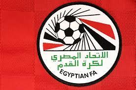 """قميص المنتخب المصري الجديد يثير ردود فعل """"ساخرة"""" على تويتر - CNN Arabic"""