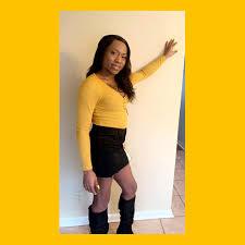 Angel Haynes, Black Trans Woman, Is 34th Transgender Person Killed ...