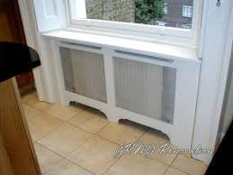 radiator-cover-under-window_w480_watermark.jpg (480×360 ...
