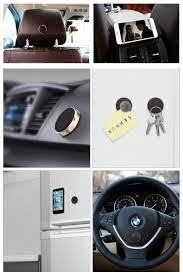 Z Tech Çok Amaçlı Araba Torpido Mıktatıs Telefon / Anahtar/metal Tutucu  Fiyatı, Yorumları - TRENDYOL