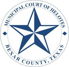 Www sanantonio gov court by credit card only. City Of Helotes Court