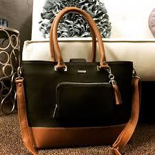Design Your Own Leather Handbag Online Bella Modi Inspiration Gallery Customized Handbags Purses