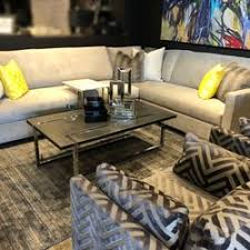 furniture stores sherman oaks. Photo Of Sofa Design Gallery Sherman Oaks CA United States Your With Furniture Stores