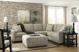 The Living Room Set Buy Alenya Quartz Living Room Set By Signature Design From Www
