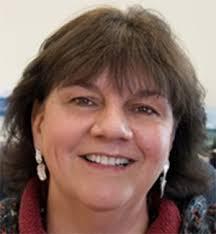 Patti Dwyer   Strategic Government Resources, TX