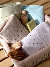 basket weave towel pictures of unique towel gift baskets lovetoknow