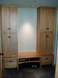 entry furniture cabinets. Mudroom:Entryway Cabinets Storage Coat Rack Entryway Furniture Lockers For Sale Locker Entry
