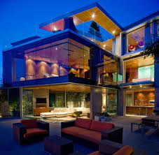 Beautiful Houses Interior And Exterior Photos Elegant Modern - Most beautiful house interiors in the world