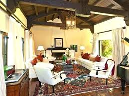 spanish style furniture. Spanish Style Furniture Living Room With Amazing In Dallas Texas