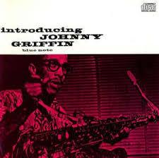 <b>Johnny Griffin</b> - <b>Introducing</b> Johnny Griffin - Amazon.com Music