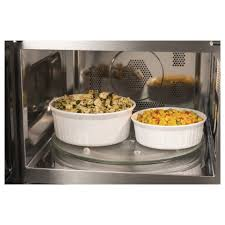 Ge Under Cabinet Microwave Ceb1599sjss Ge Cafe