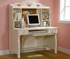 shabby chic office furniture. Inspiring Shabby Chic Desk With Charming Ideas Home Design White 10 Office Furniture R