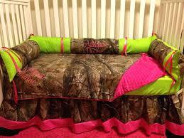 baby crib camo bedding realtree pam lavender purple camouflage baby crib bedding baby crib camo bedding