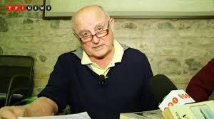 Padre Lucia Borgonzoni: