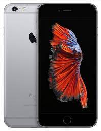 at t apple iphone 6 16gb e gray