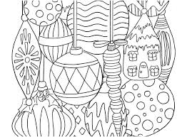 squidward coloring pages coloring pages printable pictures coloring pages for coloring pages squidward coloring pages print