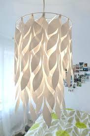 lamp shades ideas cool homemade lamp shades creative lamp ideas diy ceiling light shade ideas