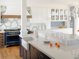 countertops silestone is a non porous surface and highly resistant to staining caused by coffee wine lemon juice olive oil vinegar makeup and many