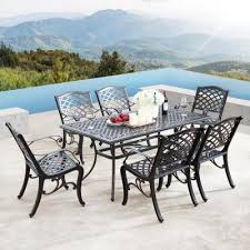 oakland living patio dining furniture