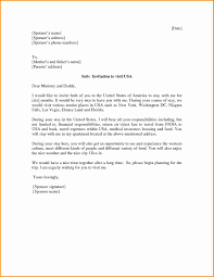 Business Travel Letter Sample Expository Essay Topics Proper