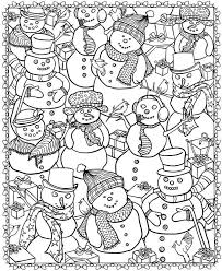 Small Picture 1084 best Adult Coloring images on Pinterest Coloring books