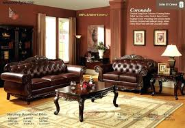 best end tables for leather furniture queen leather sofa enchanting living room decoration using various leather