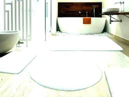 3x5 bathroom rugs bath rug white bathroom mats bathroom rugs round bathroom rugs round bathroom