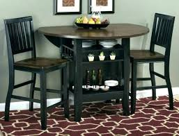 average dining room table height hi top table height high dining average with storage medium size