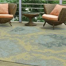 rug styles you ll find in our