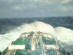 по практике на т х azov sea  Отчет по практике на т х azov sea