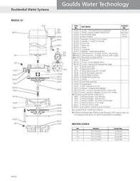 jacuzzi submersible pump wiring diagram jacuzzi 1 hp water well pump 1 image about wiring diagram on jacuzzi submersible pump wiring