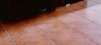 Pavimento Cotto Rosso : Terrano pavimento effetto cotto marazzi