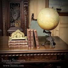 library office furniture. into the library antiques for you home office wwwinessacom furniture
