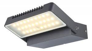 настенный <b>светильник Globo Chana 34125</b> купить в интернет ...