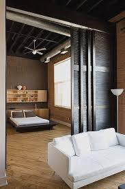 beautiful interior design ideas plexiglass wall partitions room zoning plexiglass water wall dividers plexiglass